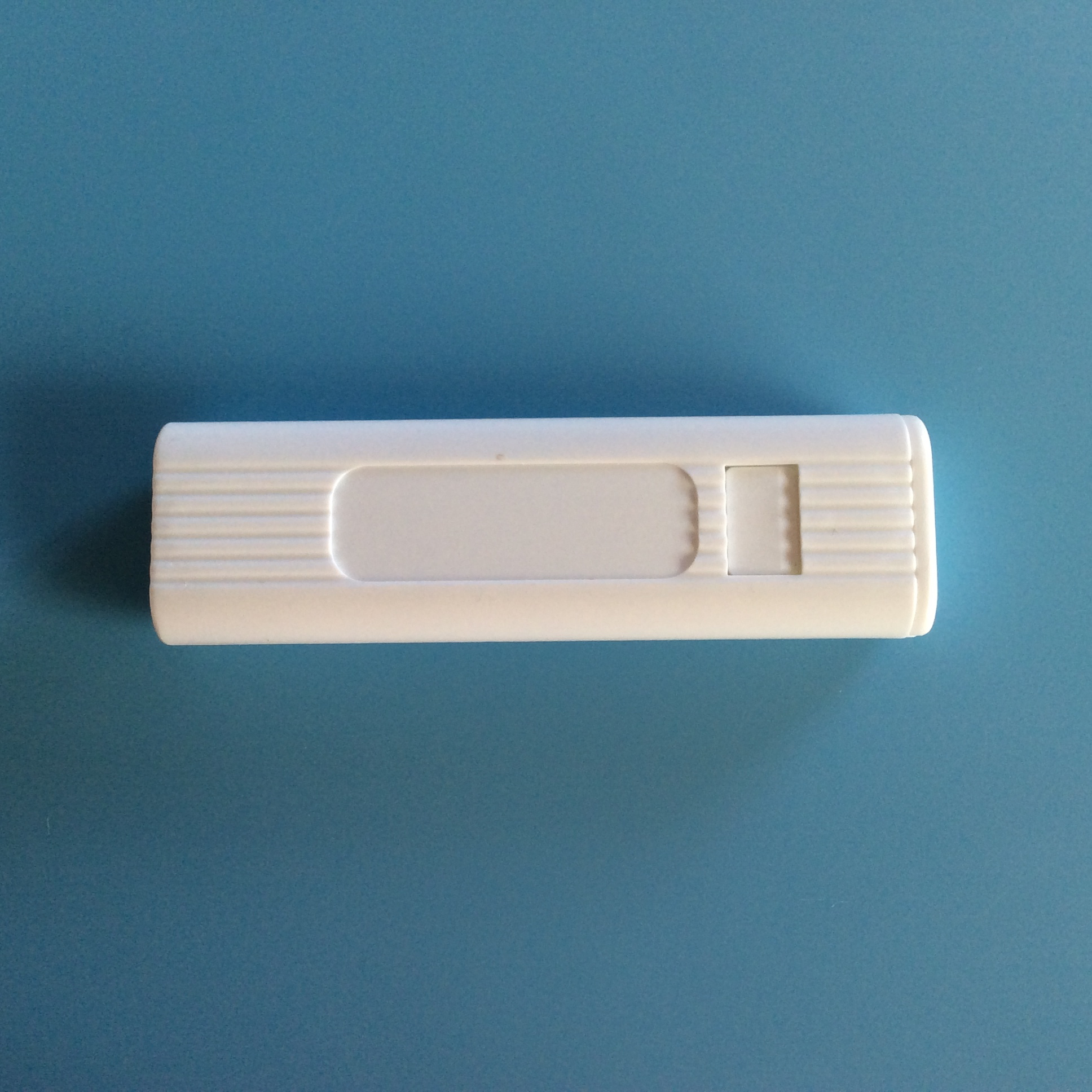 Vertical Blind Control Cord Weight