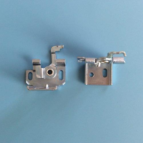 Venetian Blind 25mm Multi Fix Bracket