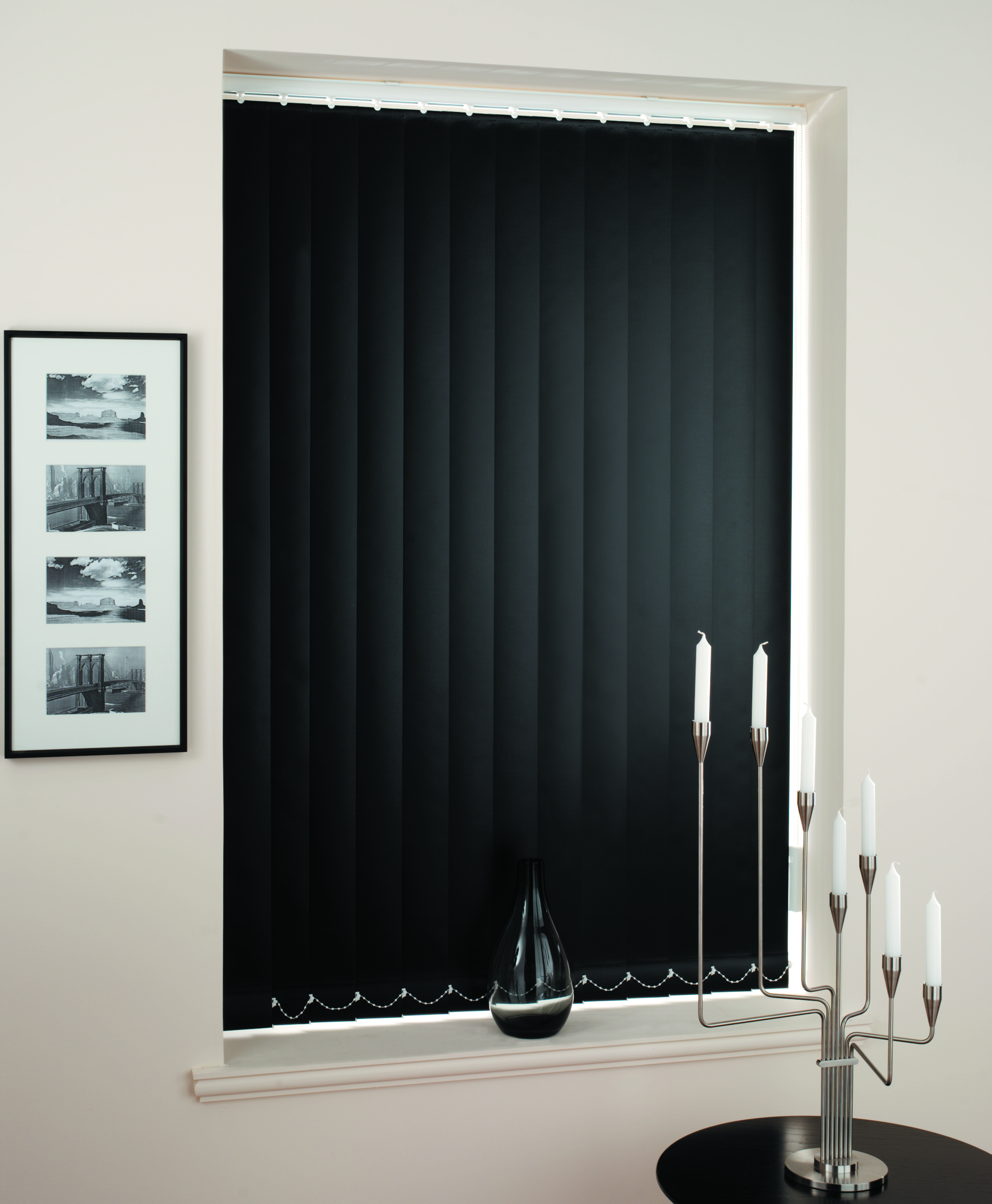Vertical Blind Parts Archives Window Blind Spares