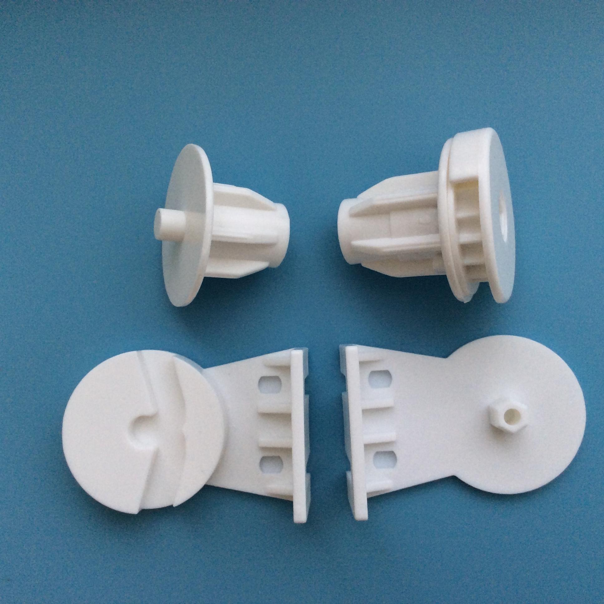 Roller Blind 25mm Diameter Control Chain Unit